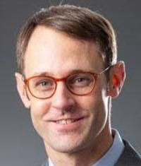 Yale Fillingham MD headshot