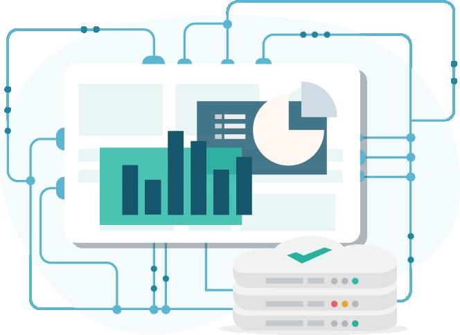 registry integration for EHR integration